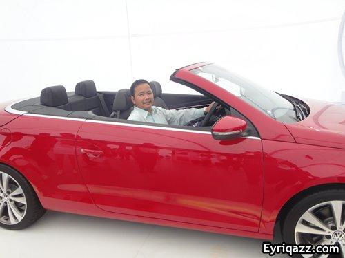 https://sumijelly.files.wordpress.com/2012/09/2b0ba-volkswagendasauto2011113.jpg?w=500