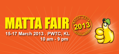 http://2.bp.blogspot.com/-lQrNHwoSuUQ/UPFaof4mGkI/AAAAAAAADKI/YyUV0FC-0xA/s1600/matta-fair-2013.png