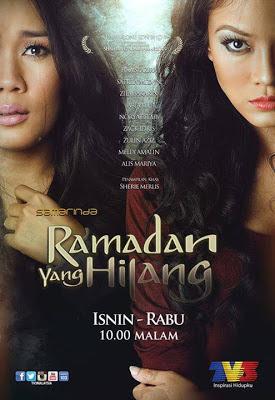 https://sumijelly.files.wordpress.com/2013/07/260de-ramadanyanghilang.jpg?w=500